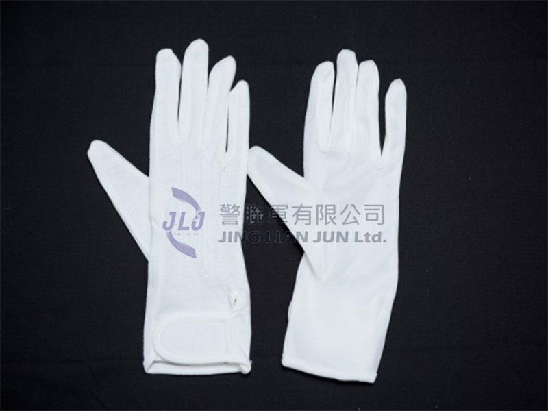 C006-1白手套