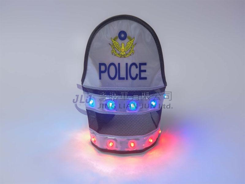 LED反光臂章