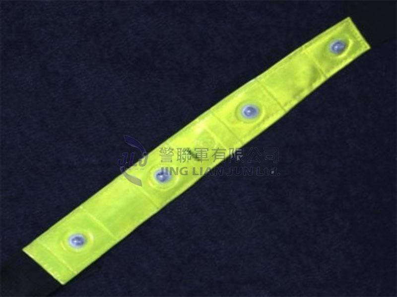 C010-2 LED手腕帶
