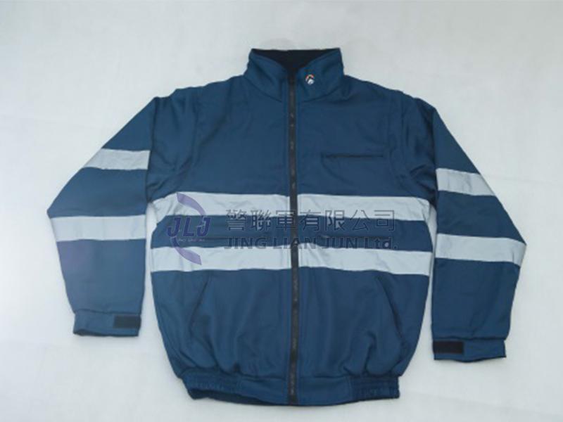 A301反光夾克