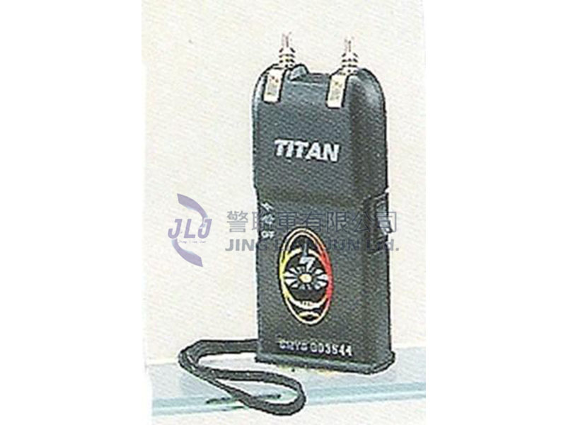 G001-7雷神系列電擊器