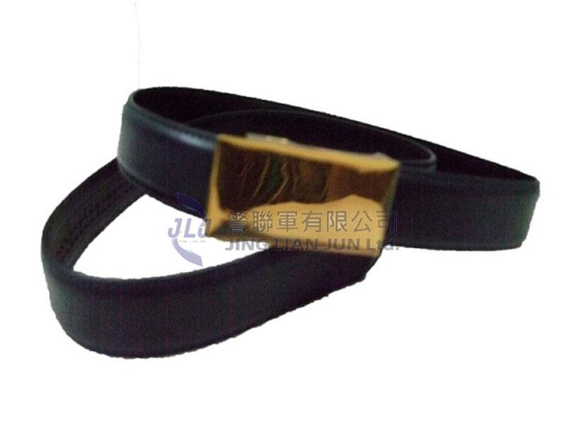 003-1警用小皮帶