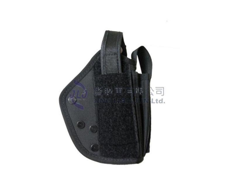 H004-2螺絲槍套
