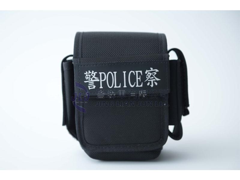 H005-1勤務腰包
