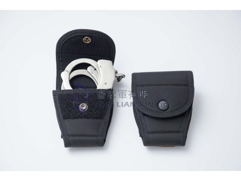 H006-9手銬袋