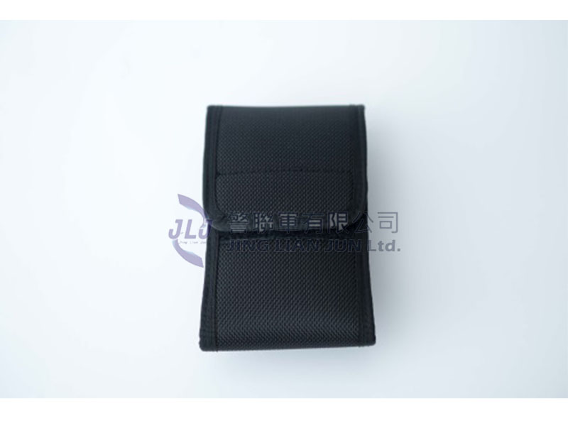 H006-8手機袋