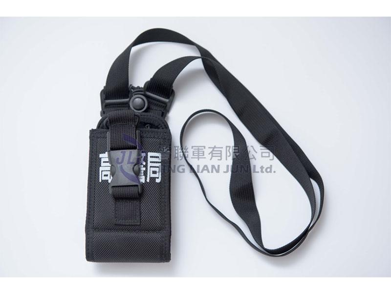H006無線電套(兩用型)