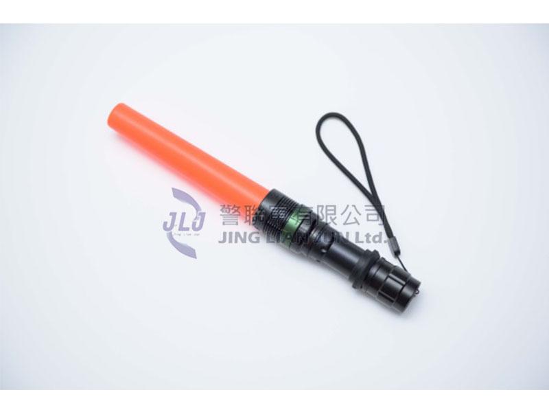 D201-1強光手電筒(兩用型)