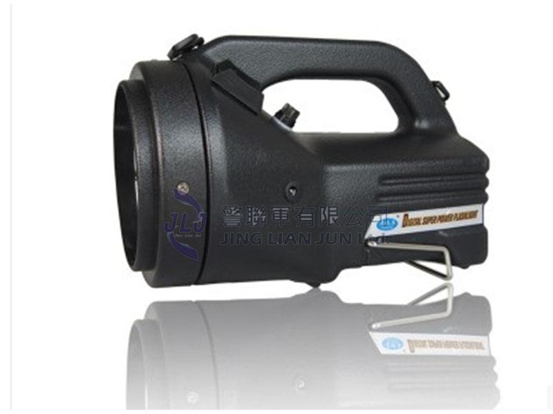D301 HID強光探照燈