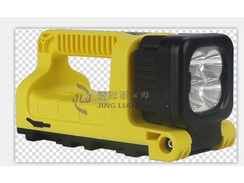 D303 LED強光探照燈
