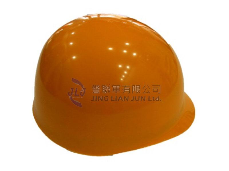 C002膠盔
