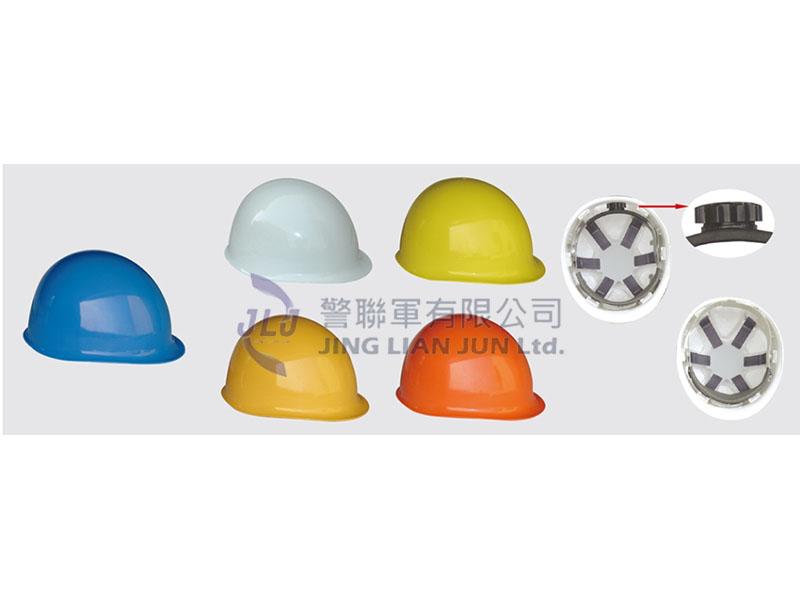 C003-4日式工程帽