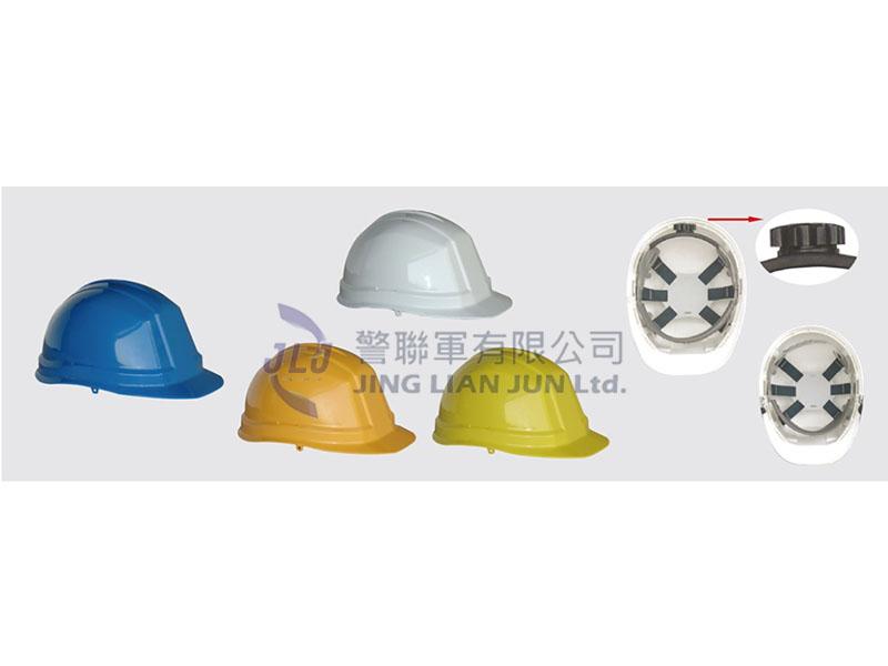 C003-5澳洲工程帽