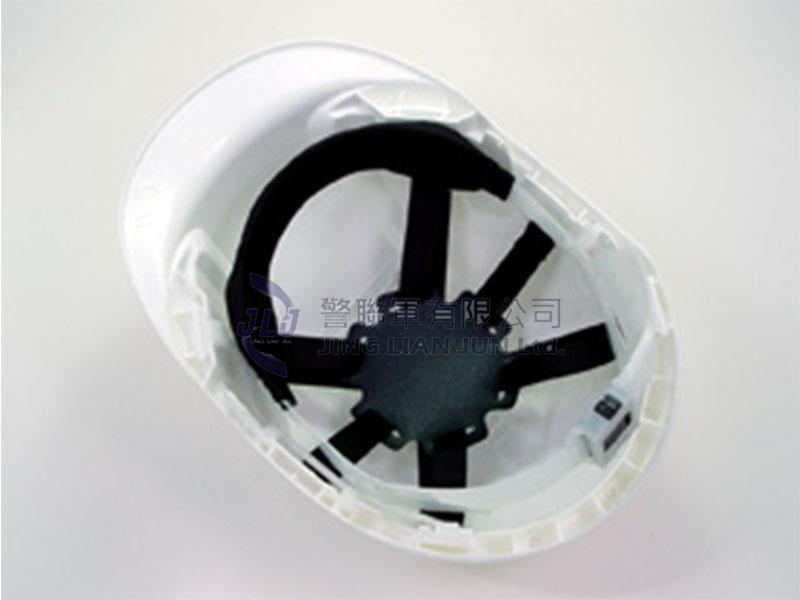 C003-6工程帽330型