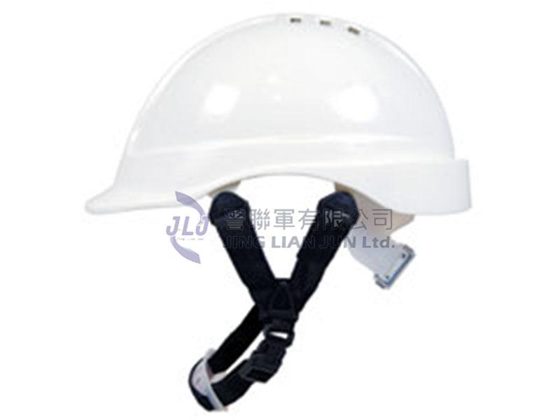 C003-7工程帽100型