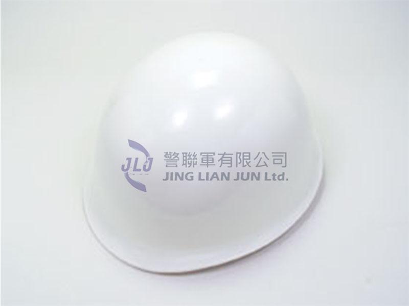 C003-10工程帽50型