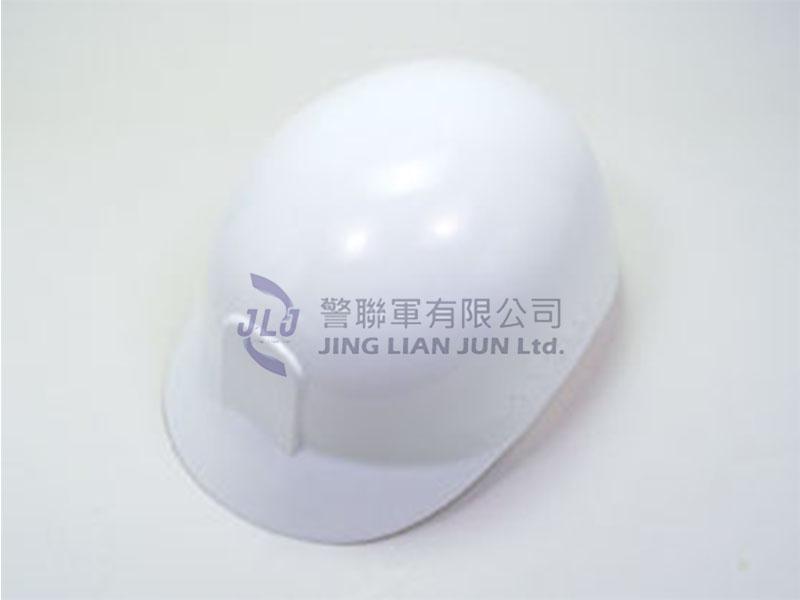 C003-11工程帽90型
