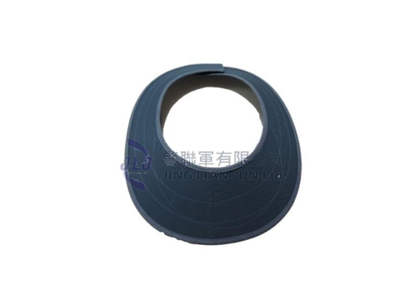 C010遮陽帽(無圍巾)